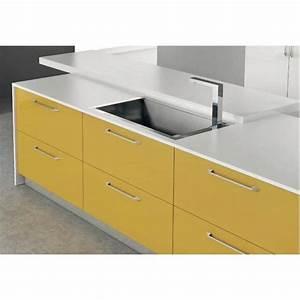 poignee de meuble quadra bosetti bricozor With meuble quadra plus
