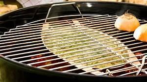 Hecht International : grill aromaschale casca hecht international ~ A.2002-acura-tl-radio.info Haus und Dekorationen