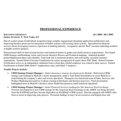Technical Business Analyst Resume by Technical Writing Careers For Your Creative Words