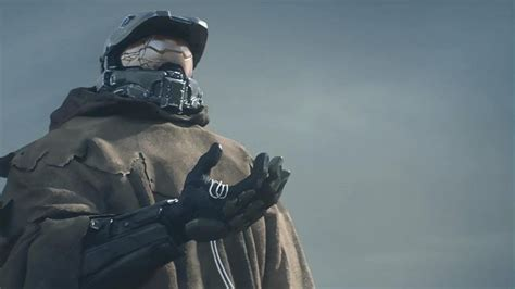 Master Chief Meme - xbox one halo teaser trailer official e3 2013 cinematic trailer quot halo 5 quot microsoft conference