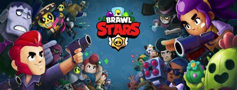 We would like to show you a description here but the site won't allow us. Brawl stars fondos de pantalla de pc 👌ch vixo👌 brawl stars ...