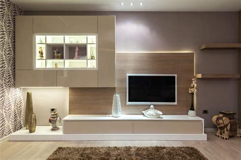 Modern TV stands   Nei8ht Designs