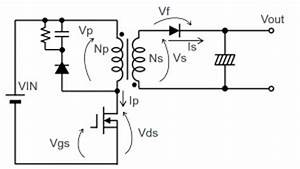 what is a flyback converter sunpower uk With flyback circuit