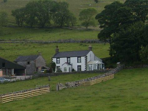 Fernydale Farm (buxton, Derbyshire)  B&b Reviews