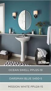 The, 25, Best, Teal, Bathrooms, Ideas, On, Pinterest