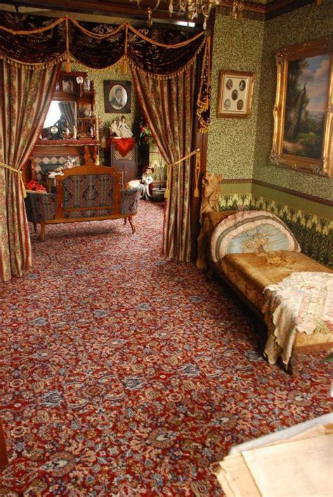 abigails elegant victorian mansion victorian decor