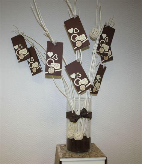decoration du chocolat pour mariage deco mariage chocolat ivoire meilleure source d inspiration sur le mariage