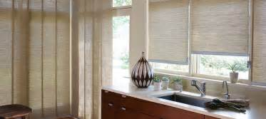 Patio Door With Blinds by Beautiful Blinds For Sliding Glass Doors Technique