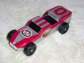 30 Best Images About Pinewood Derby On Cars 30 Best Pinewood Derby Car Ideas Images On Boy