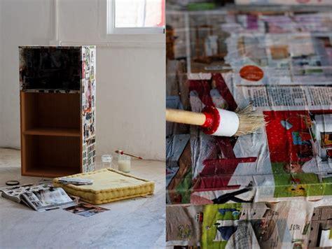 papier a coller sur meuble swyze