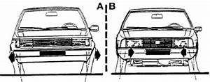 Usure Pneu Interieur : usure des pneus avant anormale questions techniques peugeot rcz forum forum peugeot ~ Maxctalentgroup.com Avis de Voitures
