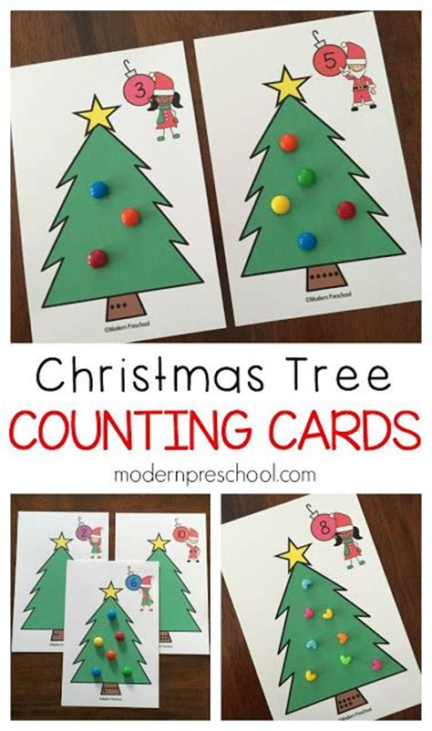 christmas tree math 1000 ideas about math on
