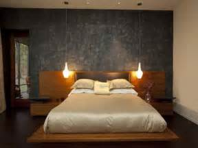 decorating ideas for bedrooms bedroom cheap bedroom design cheap ideas for decorating your bedroom with decorative lighting