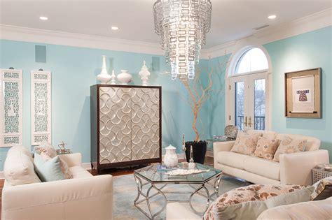 beautiful livingrooms discovering blue paint in 20 beautiful ways