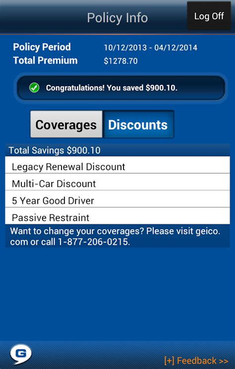 Internet fax to email services   send faxes online. GEICO App - Android Apps on Google Play