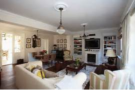 This More Eclectic Styled Living Room Features Dark Wood Floors With Choosing Hardwood Flooring HGTV Dark Hardwood Floors An Elegant And Strong Choice For Any Room Of The Cherry Solid Hardwood Flooring In Luxury Living Room