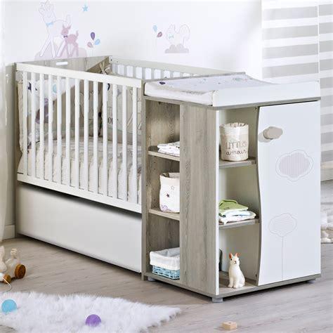 sauthon chambre bebe chambre bébé folio blanc sauthon raliss com