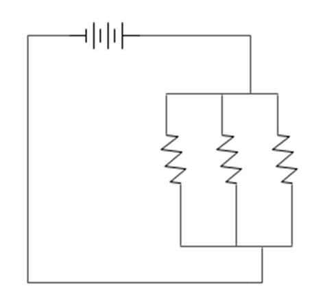Basic Electrical Symbols Engineering Feed