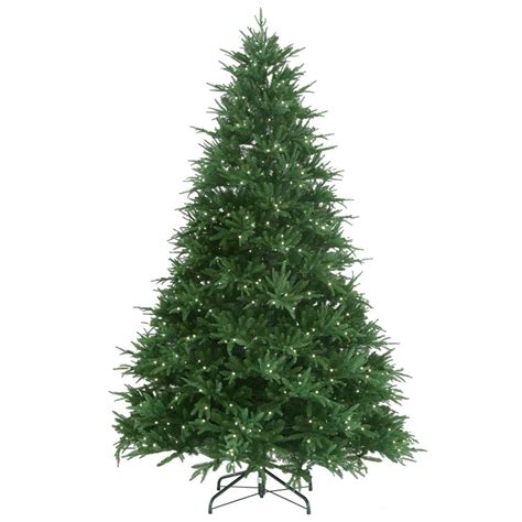 ge just cut norway spruce replacement bulbs ge ez light tree replacement bulbs decoratingspecial
