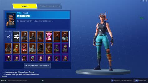selling stacked fortnite account black knight omega