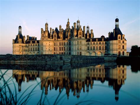 chambre chateau chateau de chambord travel featured