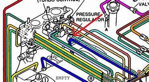 Vacuum Hose Diagram - Rx7club Com