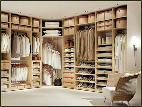 delightful classic closets dma homes