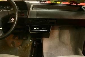 Lav Auto : lavage et nettoyage automobile castres dans le tarn 81 lav 39 auto ~ Gottalentnigeria.com Avis de Voitures