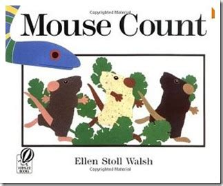 preschool alphabet mouse count 717 | mousecount thumb%25255B14%25255D