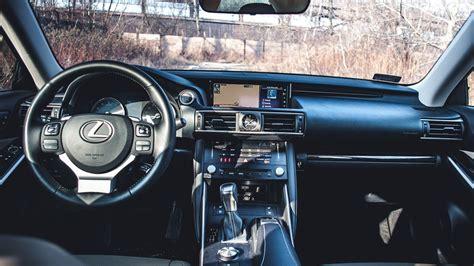 lifted lexus sedan 100 lifted lexus sedan expedition portal adventure