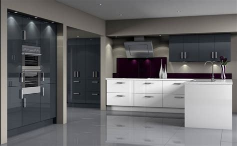 kitchen design glasgow area modern kitchens glasgow kitchens glasgow bathrooms 4446