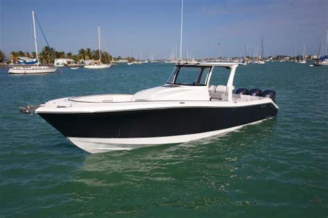 Boat Rentals Dunedin Fl by 2016 Edgewater 368cc 37 Foot 2016 Boat In Dunedin Fl