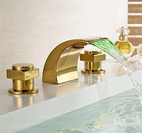 Antique Brass Faucet Aerator