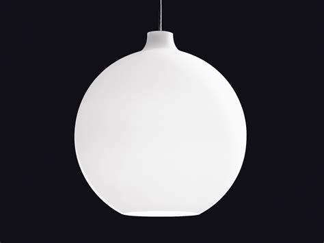 buy the louis poulsen wohlert pendant light at nest co uk