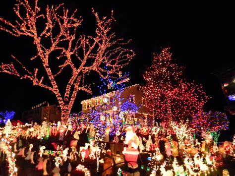 tacky lights tour richmond va tacky light tour richmond tacky light tours