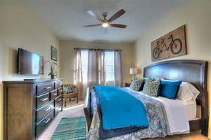 bedroom decorating and designs by eveli duarte stackenwalt With interior decorators orlando fl