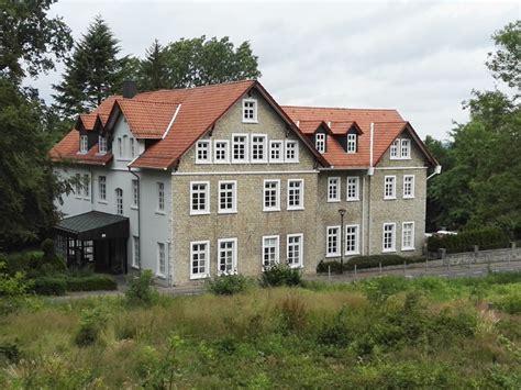 Haus Mieten Detmold Hiddesen by Haus Des Gastes Hiddesen Freifunk Lippe