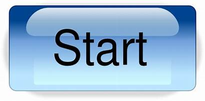 Start Button Clip Icon Icons Windows Shell