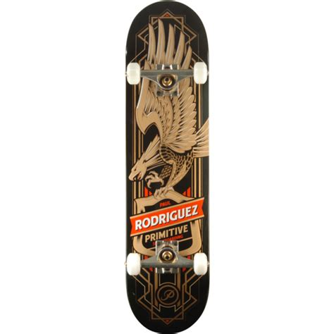 primitive skateboards skate warehouse primitive complete skateboards warehouse skateboards