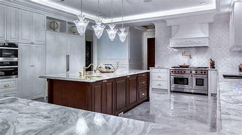 incredible kitchens creative luxury design ideas youtube