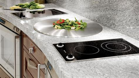 kitchen accessories uk southton kitchen appliances kitchen worktops 6665