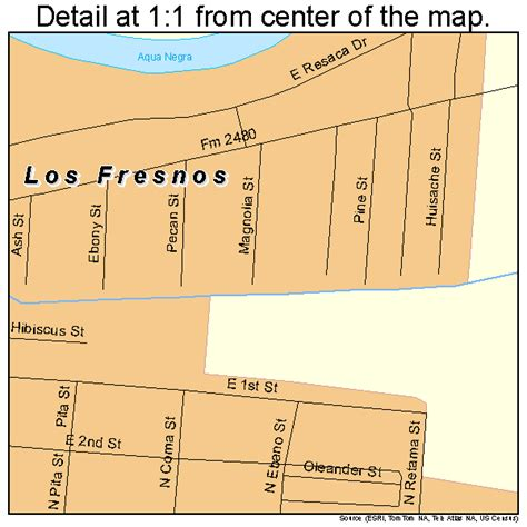 Products Los Fresnos Tx by Fresno Tx Pictures Posters News And On Your
