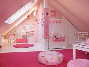 Mädchen Zimmer Baby : babyzimmer einrichten m dchen ~ Markanthonyermac.com Haus und Dekorationen