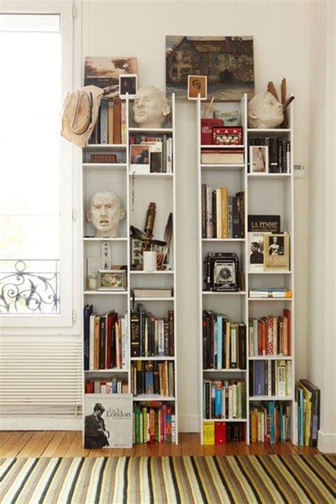 creative  efficient college bedroom ideas