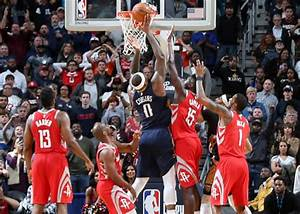 Pelicans Express Disappointment For Demarcus Cousins