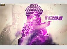 Gen Super Street Fighter 4 wallpaper by BossLogic