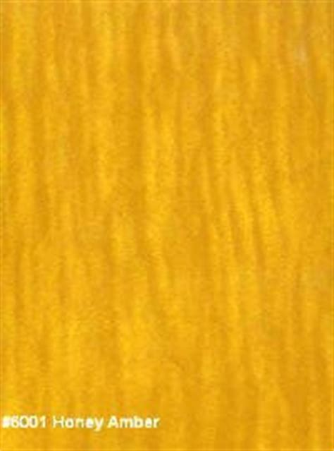 honey color coupon transtint honey wood dye special price 17 90