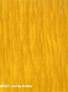 Transtint Color Chart Transtints Color Chart