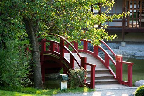Japanischer Garten Toulouse by Jardin Japonais Toulouse Park And Garden