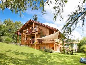 alpenpanorama chalet fewo direkt With französischer balkon mit ferienhaus mit eingezäuntem garten hund